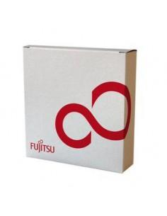 Fujitsu S26361-F3718-L2 levyasemat Sisäinen DVD-ROM Fts S26361-F3718-L2 - 1