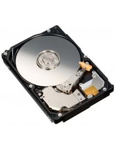 "Fujitsu 900GB, SAS 2.5"" Fts S26361-F3737-L901 - 1"