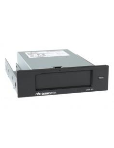 Fujitsu S26361-F3750-L604 bandstationer Intern RDX 1000 GB Fts S26361-F3750-L604 - 1