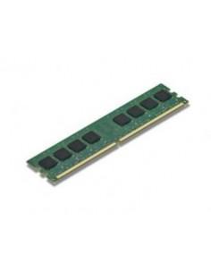 Fujitsu 4GB DDR4, 2133 Mhz, ECC memory module 1 x 4 GB Fts S26361-F3909-L514 - 1