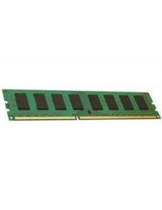 Fujitsu S26361-F3909-L716 muistimoduuli 16 GB 1 x DDR4 2666 MHz ECC Fts S26361-F3909-L716 - 1