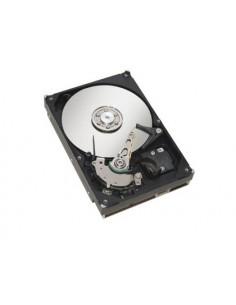 "Fujitsu S26361-F3924-L100 sisäinen kiintolevy 3.5"" 1000 GB Serial ATA III Fts S26361-F3924-L100 - 1"