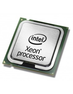 Fujitsu Xeon E5-2640 v4 10C/20T 2.40 GHz processorer 2.4 25 MB Smart Cache Fts S26361-F3933-L340 - 1
