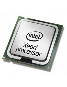 Fujitsu Xeon E5-2640 v4 10C/20T 2.40 GHz suoritin 2.4 25 MB Smart Cache Fts S26361-F3933-L340 - 1