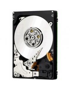 """Fujitsu S26361-F3937-L100 interna hårddiskar 2.5"""" 1000 GB Serial ATA III Fts S26361-F3937-L100 - 1"""