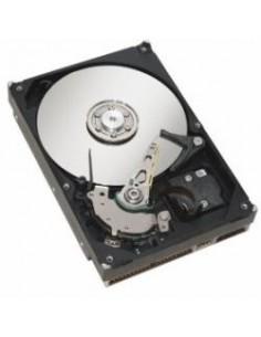 "Fujitsu S26361-F3937-L104 sisäinen kiintolevy 2.5"" 1000 GB Serial ATA III Fts S26361-F3937-L104 - 1"