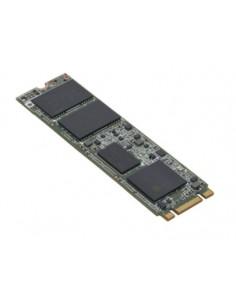 Fujitsu S26361-F4023-L256 SSD-massamuisti M.2 256 GB PCI Express NVMe Fts S26361-F4023-L256 - 1