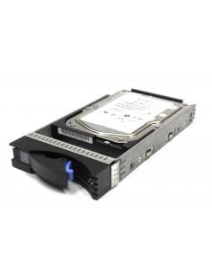 """Fujitsu 1TB 3.5"""" 7.2K SAS 6G BC 1000 GB Fts S26361-F5241-L100 - 1"""