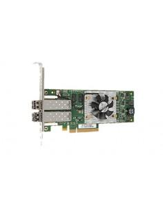 Fujitsu S26361-F5313-L502 verkkokortti Sisäinen Kuitu 16 Mbit/s Fts S26361-F5313-L502 - 1