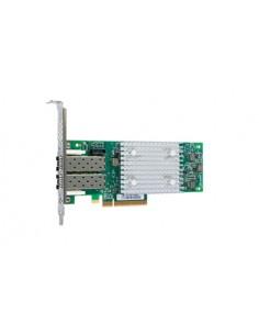 Fujitsu S26361-F5580-L501 networking card Internal Fiber 16000 Mbit/s Fts S26361-F5580-L501 - 1