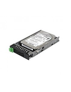 "Fujitsu S26361-F5641-L500 sisäinen kiintolevy 3.5"" 500 GB Serial ATA III Fts S26361-F5641-L500 - 1"