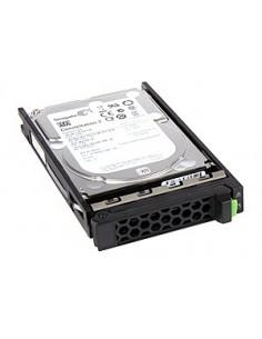 """Fujitsu S26361-F5668-L960 SSD-hårddisk 3.5"""" 960 GB SAS Fts S26361-F5668-L960 - 1"""