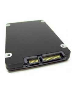 """Fujitsu S26361-F5677-L240 internal solid state drive 2.5"""" 240 GB Serial ATA III Fts S26361-F5677-L240 - 1"""