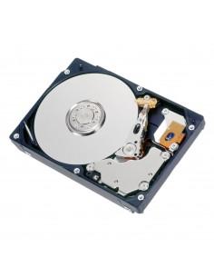 """Fujitsu S26391-F1673-L500 internal hard drive 2.5"""" 500 GB Serial ATA Fts S26391-F1673-L500 - 1"""