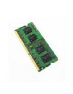 Fujitsu S26391-F3072-L400 muistimoduuli 4 GB 1 x DDR4 2400 MHz Fts S26391-F3072-L400 - 1