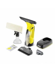 Kärcher 1.633-447.0 window cleaning tool Black, White, Yellow Kärcher 1.633-447.0 - 1