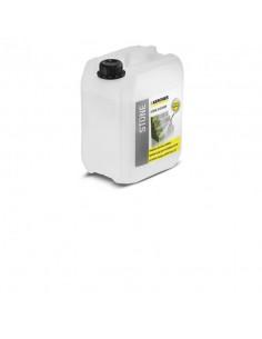 Kärcher 6.294-031.0 yleispuhdistusaine Nestemäinen 5000 ml Kärcher 6.294-031.0 - 1