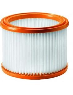 Nilfisk 107402338 dammsugartillbehör och -förbrukningsmaterial Nilfisk 107402338 - 1