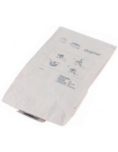 Nilfisk DUST BAG 10L 10PCS Nilfisk 1408618000 - 1