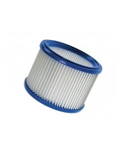 Nilfisk 302000490 vacuum accessory/supply Cylinder Filter Nilfisk 302000490 - 1