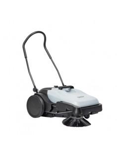 Nilfisk SW250 sweeper Black, White Nilfisk 50000494 - 1