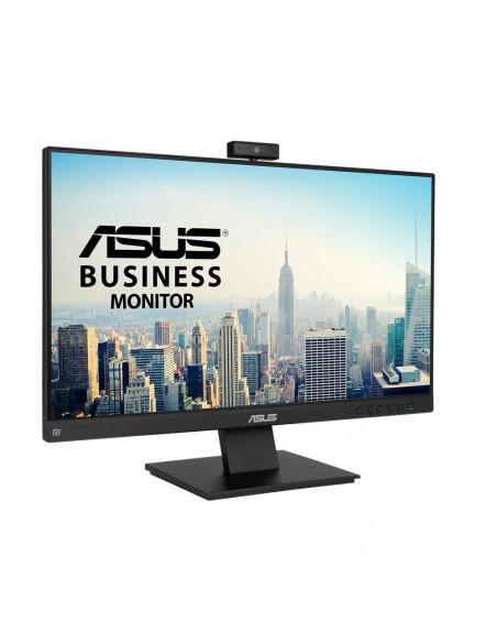 """ASUS BE24EQK 60.5 cm (23.8"""") 1920 x 1080 pixlar Full HD LED Svart Asustek 90LM05M1-B01370 - 3"""