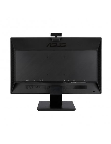 """ASUS BE24EQK 60.5 cm (23.8"""") 1920 x 1080 pixlar Full HD LED Svart Asustek 90LM05M1-B01370 - 4"""