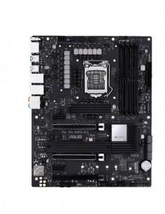 ASUS Pro WS W480-ACE Intel W480 LGA 1200 ATX Asustek 90MB1310-M0EAY0 - 1