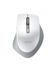 ASUS WT425 mouse Right-hand RF Wireless Optical 1600 DPI Asustek 90XB0280-BMU010 - 1