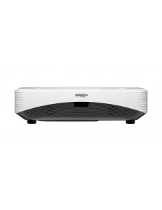 Vivitek DH768Z-UST data projector Desktop 3100 ANSI lumens DLP 1080p (1920x1080) 3D Black, White Vivitek DH768Z-UST - 1