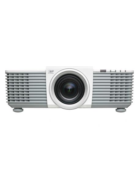 Vivitek DU3341 data projector 5200 ANSI lumens 1080p (1920x1080) 3D Vivitek DU3341 - 2