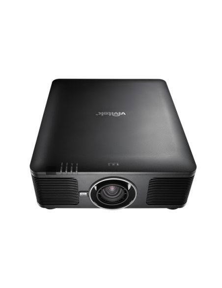 Vivitek DU8190Z data projector Ceiling-mounted 10000 ANSI lumens DLP WUXGA (1920x1200) Black Vivitek DU8190Z-BK - 2