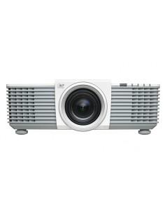 Vivitek DW3321 data projector Desktop 5100 ANSI lumens DLP WUXGA (1920x1200) Silver Vivitek DW3321 - 1