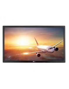 """LG 32SL5B 81,3 cm (32"""") LED Full HD Digitaalinen litteä infotaulu Musta Lg 32SL5B-B - 1"""