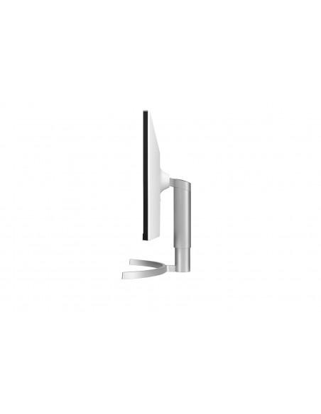 """LG 34WN650-W LED display 86.4 cm (34"""") 2560 x 1080 pixels UltraWide Full HD White Lg 34WN650-W - 5"""