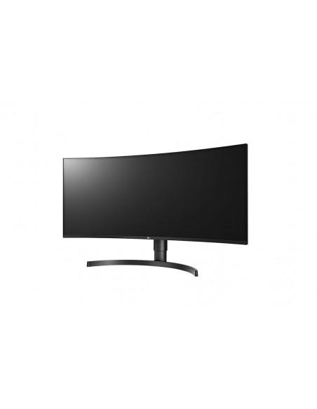 "LG 34WN80C-B computer monitor 86.4 cm (34"") 3440 x 1440 pixels Quad HD Black Lg 34WN80C-B.AEU - 3"