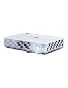 Infocus IN1156 dataprojektori Kannettava projektori 3000 ANSI lumenia DLP WXGA (1280x720) 3D Valkoinen Infocus IN1156 - 1