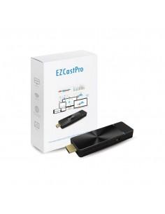 Infocus INA-EZCASTPRO langaton näyttöadapteri HDMI Työpöytä Infocus INA-EZCASTPRO - 1