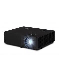 Infocus INL3148HD data projector Desktop 5500 ANSI lumens DLP 1080p (1920x1080) 3D Black Infocus INL3148HD - 1