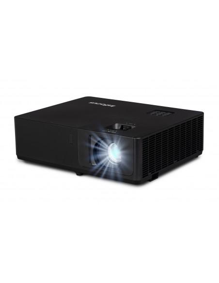 Infocus INL3148HD dataprojektori Pöytäprojektori 5500 ANSI lumenia DLP 1080p (1920x1080) 3D Musta Infocus INL3148HD - 1