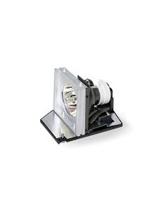 Acer EC.J5600.001 projektorilamppu 160 W P-VIP Acer EC.J5600.001 - 1