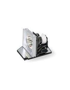 Acer EC.JDW00.001 projektorilamppu 190 W UHP Acer EC.JDW00.001 - 1
