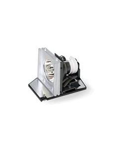 Acer EC.K0700.001 projector lamp 200 W P-VIP Acer EC.K0700.001 - 1