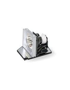 Acer EC.K1500.001 projektorilamppu 180 W P-VIP Acer EC.K1500.001 - 1