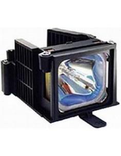 Acer MC.JEL11.001 projektorilamppu 210 W Acer MC.JEL11.001 - 1