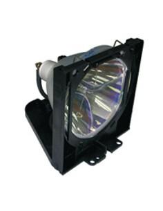 Acer 190W UHP projektorlampor Acer MC.JG811.005 - 1