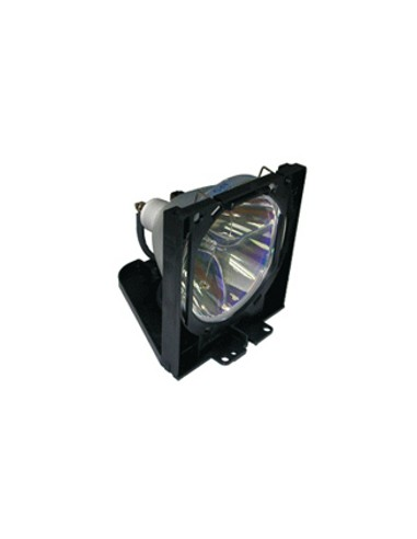 Acer 190W P-VIP projektorilamppu Acer MC.JGG11.001 - 1