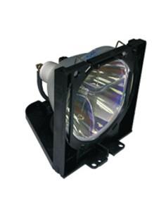 Acer 190W UHP projektorlampor Acer MC.JGL11.001 - 1