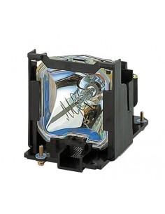 Acer MC.JH411.002 projektorilamppu Acer MC.JH411.002 - 1
