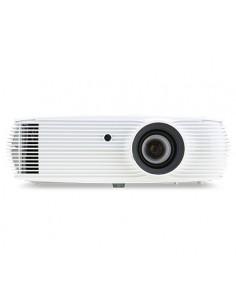 Acer Business P5630 dataprojektori Seinäkiinnitetty projektori 4000 ANSI lumenia DLP WUXGA (1920x1200) 3D Valkoinen Acer MR.JPG1